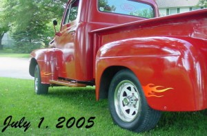 lilredtruck1july05